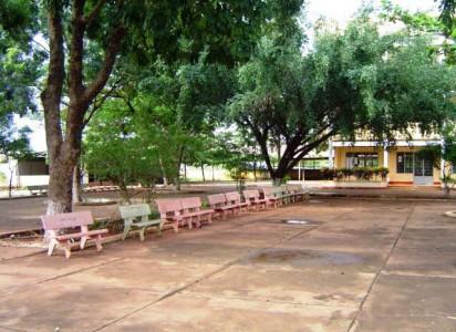 Thi đua các lớp tuần 12(07/10 - 12/11/2011)