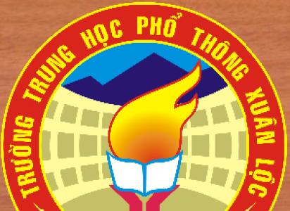 Diễn văn khai giảng Năm học 2019-2020