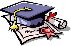 Hướng dẫn học sinh học trực tuyến VNPT E-Learning