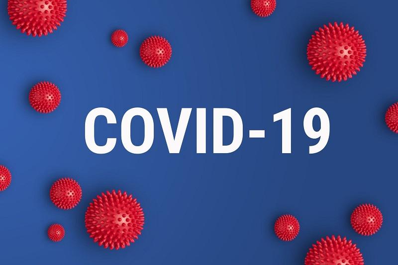 20200901 phan biet covid19 va cum (1)