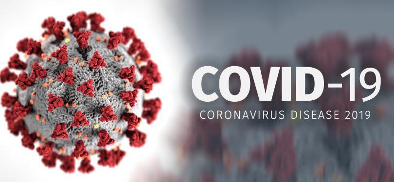 THÔNG TIN NHANH Về tình hình và công tác phòng, chống COVID-19 trên địa bàn tỉnh (đến hết ngày 30/8/2021)