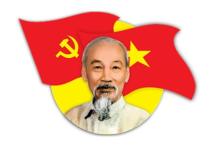 Đề cương thông báo nhanh kết quả Hội nghị lần thứ ba Ban Chấp hành Trung ương Đảng khóa XIII