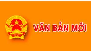 Thông báo v/v giới thiệu chức danh chữ ký của Phó chánh Văn phòng Sở GD&ĐT Đồng Nai